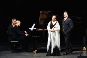 Olga_Blanco, Carlos_Alvarez-Staatsoper_Wien02