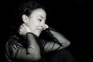 Olga_Blanco by Rania_Slim