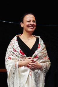 Olga_Blanco-Opera Estatal de Viena