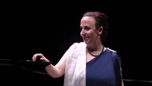 Olga_Blanco_Soprano-Palau_de_la_musica_de Valencia-Foto