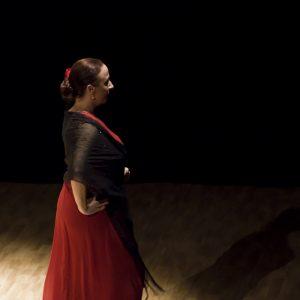 Olga_Blanco_Soprano-Palau_de_la_musica_Valencia